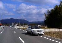 hkhakamairi-20070125-4.jpg