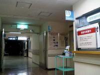 inokutibyouinn20061230-yakann.jpg