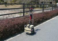 鏡山公園1