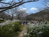 鏡山公園4