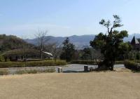 ryuuouzan20070302-4.jpg