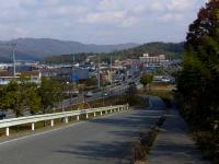sanpo20061129-2.jpg