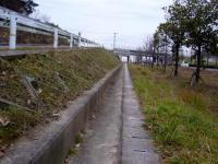 sanpo20061221-2.jpg