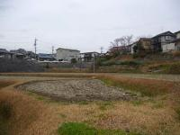 sanpo20061221-5.jpg
