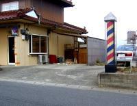 sanpo20070126-5.jpg