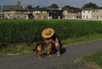散歩20090825-4