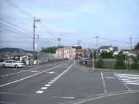 sanpo 20090831-1