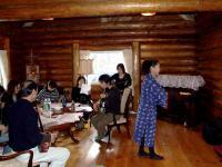 sansen_rensyu-20070218-2.jpg