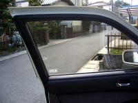 yumakutori_sensya20061028-00.jpg