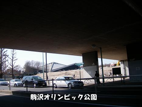 UNI_0746.jpg