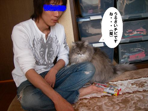 UNI_0888.jpg