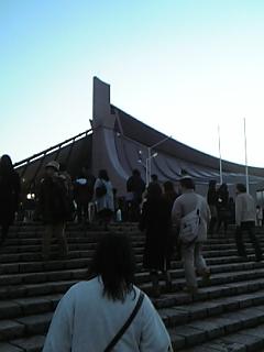 2007122302.jpg