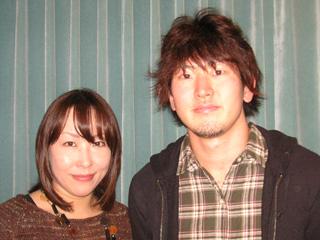 b_kondo.jpg