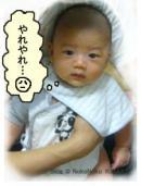 YareYare_Azuki