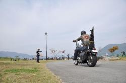 九州CCM!4