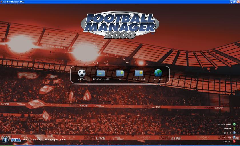 FM000735_convert_20080624181543.jpg