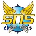 sns.png