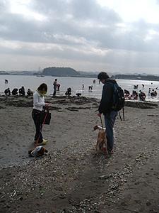 20090215_2.jpg