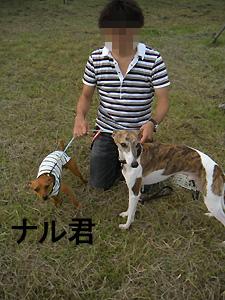 20090712_14.jpg