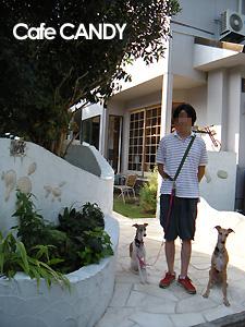 20090831_10.jpg