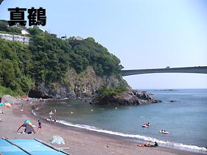 20090831_2.jpg