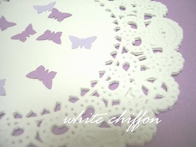 CIMG4672_20090808024037.jpg