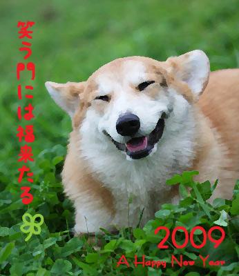 2009spica.jpg