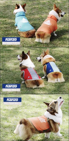 hanzo_new.jpg