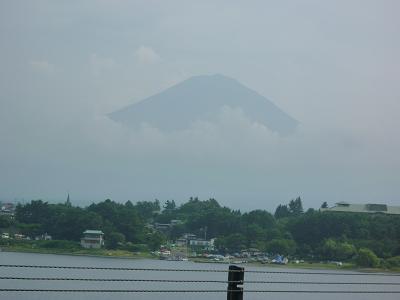 11_富士山