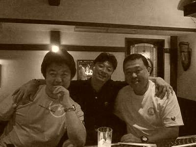 01_barにて(1)