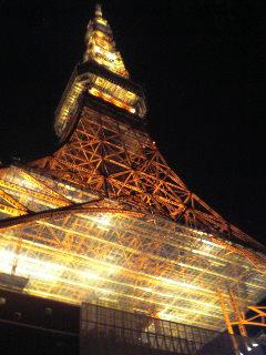 blog-photo-1183701982.0-0.jpg