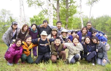 Akaigawa090.jpg
