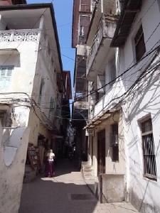 Zanzibar02.jpg