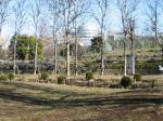 090104公園