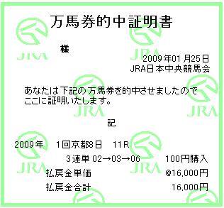 1.25. 平安Sa