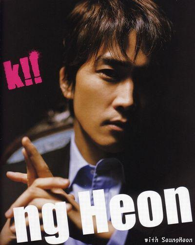 korea6-1.jpg