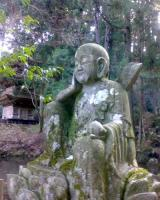 20080115835.jpg