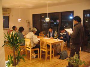 松本市のリフォーム業者