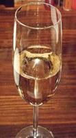 ルールブルー_白ワイン