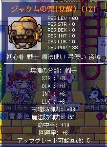 jyakumu2.jpg