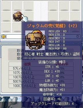 jyakumu3.jpg