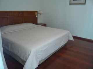 tunabay hotel 1