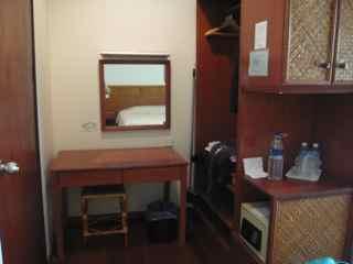 tunabay hotel 2