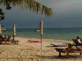 tunabay beach