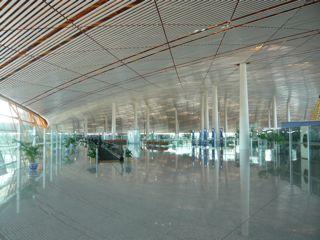 空港北京1