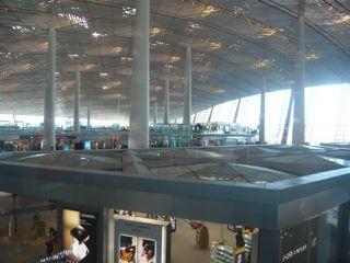 空港北京2