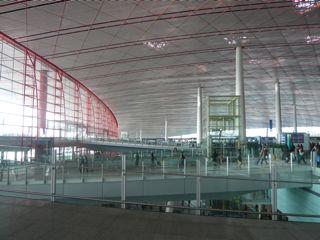 空港北京4
