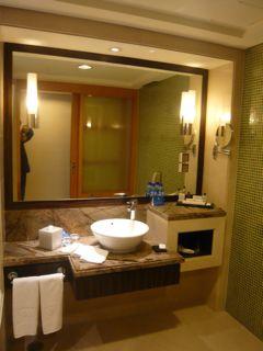 北京ホテル2