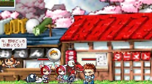 Maple0001_20080424031234.jpg