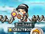 Maple0002_20080515030926.jpg